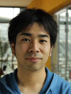 YuOkamura